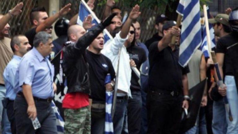 Οι Χρυσαυγίτες δεν πρέπει να ξεπλυθούν με την πρόταση του εισαγγελέα | tanea.gr