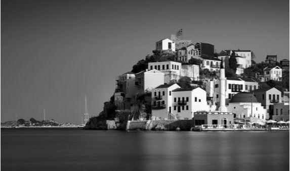Στο Καστελλόριζο δεκάδες σπουδαία ντοκιμαντέρ | tanea.gr