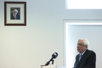 Ο Προκόπης Παυλόπουλος διχάζει κυβέρνηση και ΣΥΡΙΖΑ | tanea.gr
