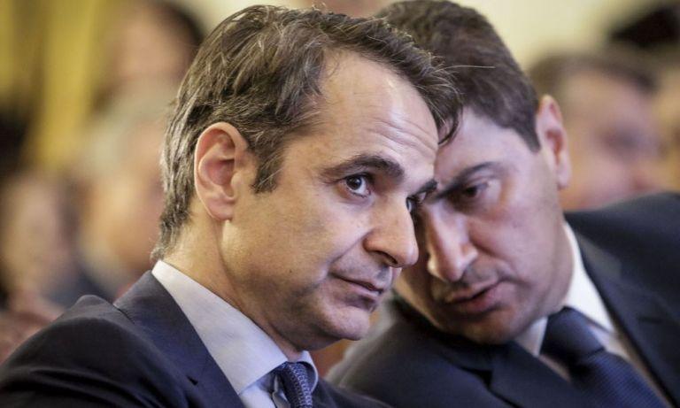 Η τροπολογία πέρασε – Ασαφές πότε και πώς θα τιμωρηθούν ΠΑΟΚ και Ξάνθη   tanea.gr
