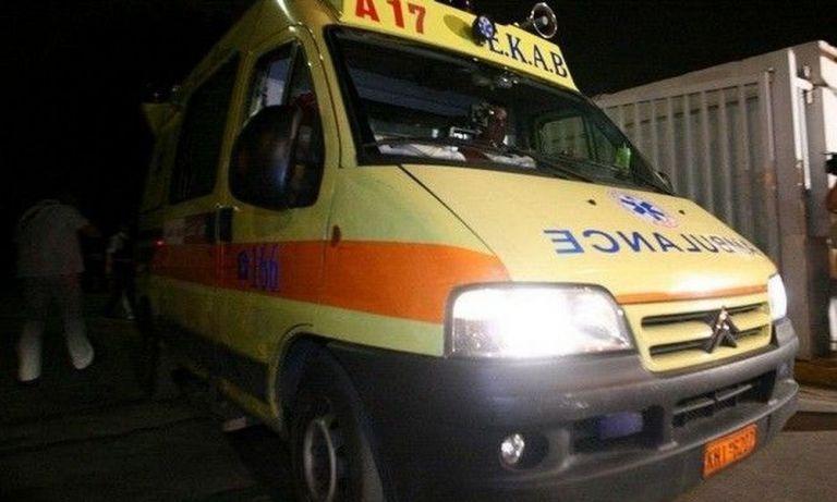 Τραγωδία στη Θεσσαλονίκη: Αυτοκτόνησε επιχειρηματίας που δεν αντέξε τον χαμό τού παιδιού του | tanea.gr