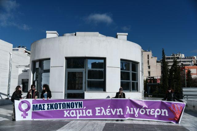 Δίκη Τοπαλούδη : Ρίχνουν τις ευθύνες ο ένας στον άλλο οι δύο κατηγορούμενοι | tanea.gr