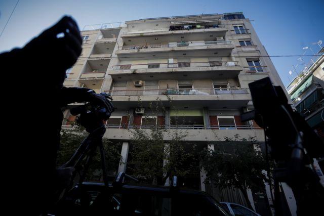 Τραγωδία στο Μεταξουργείο : Σε κατάσταση σοκ παραμένουν τα παιδιά   tanea.gr