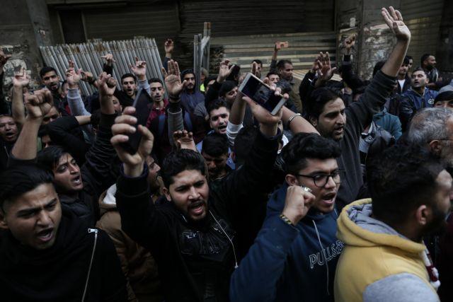 Μεταναστευτικό: 74.000 ήρθαν για να μείνουν στην Ελλάδα | tanea.gr