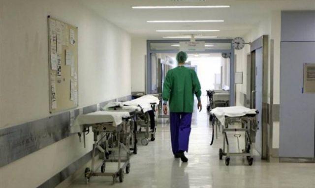 Υπό κατάρρευση η Δημόσια Υγεία – Αναβάλλονται τα χειρουργεία στο «Αγία Όλγα» | tanea.gr