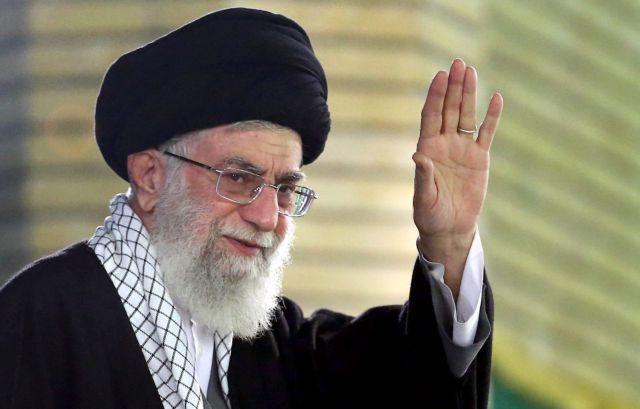 Ιραν: Ο Χαμενεΐ ζήτησε να υπάρξει δημόσια ανακοίνωση για την κατάρριψη του Boeing   tanea.gr