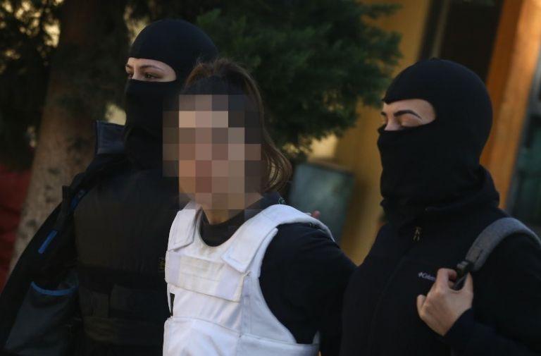 Στον εισαγγελέα ο «Τοξοβόλος» και οι δύο γυναίκες   tanea.gr