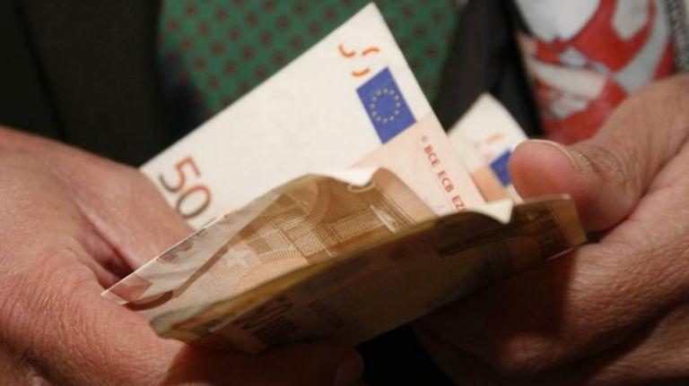 Εισφορά αλληλεγγύης : Τα σενάρια για τη μείωση | tanea.gr