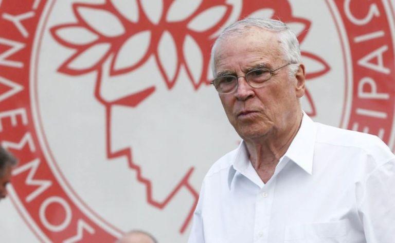 Θεοδωρίδης: Δεν σκοπεύω να αποσύρω την μήνυσή μου, δεν υπάρχουν ανθρώπινα λάθη   tanea.gr