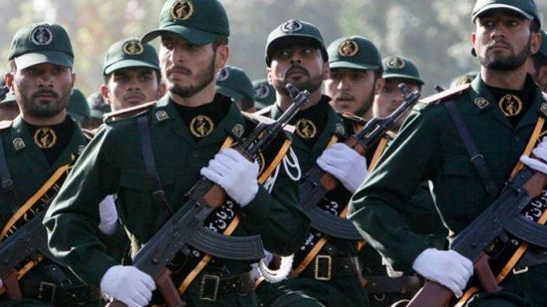 Φρουροί της Επανάστασης: Πότε δημιουργήθηκαν και πόσο ισχυροί είναι; | tanea.gr