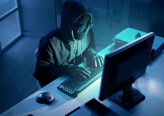 Οι «Anonymous Greece» χτύπησαν τουρκικές ιστοσελίδες   tanea.gr