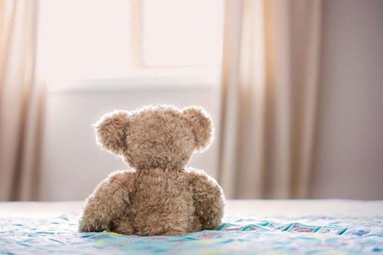 Ρωσία: Νεκρό 3χρονο κοριτσάκι που η μητέρα του άφησε μόνο στο σπίτι για μέρες   tanea.gr