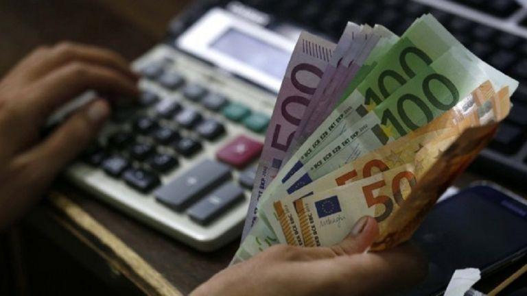 Νέος Τειρεσίας : Το «μάτι» που θα βλέπει όλα τα χρέη μας | tanea.gr