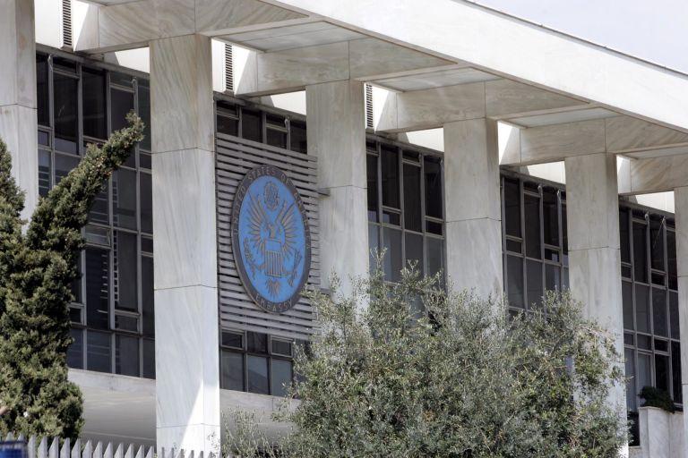 Δολοφονία Σουλεϊμανί : Σε κόκκινο συναγερμό και η Ελλάδα  – Τι φοβάται η ΕΛ.ΑΣ. | tanea.gr