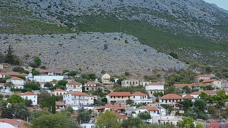 Απίστευτο: Δίνουν 1.000 ευρώ σε κάθε παιδί που γεννιέται στο χωριό τους | tanea.gr
