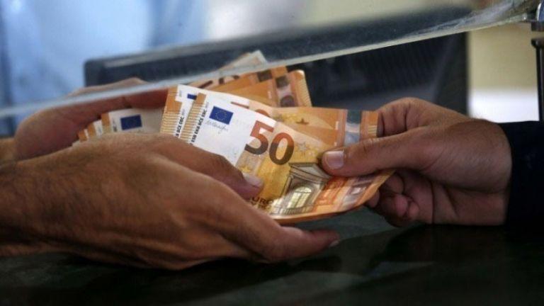 Χρέη: Ποιοι κερδίζουν την πληρωμή σε 24 δόσεις | tanea.gr