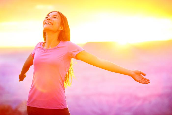 Πέντε τρόποι για να παρατείνετε τη ζωή σας κατά μια δεκαετία | tanea.gr