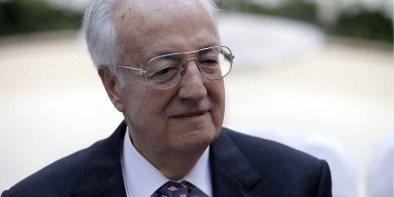 Συγχαρητήριο μήνυμα Σαρτζετάκη στην Σακελλαροπούλου | tanea.gr