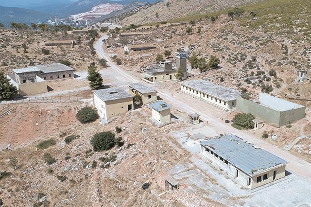 Αυτός θα είναι ο νέος Κορυδαλλός μαζί με μίνι «σχολή Ευελπίδων» | tanea.gr