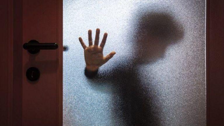 Οι τραγωδίες της διπλανής πόρτας | tanea.gr