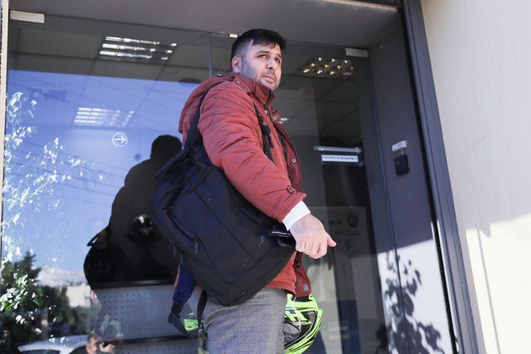 Ολυμπιακός : Κατάθεση ένστασης για άκυρη κλήση - Eυθύνεται η Αστυνομία | tanea.gr