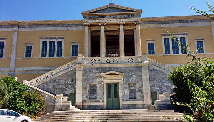 Δημοσκόπηση Marc: Οκτώ στους δέκα συμφωνούν με τη σύνδεση αξιολόγησης των ΑΕΙ με τη χρηματοδότησή τους | tanea.gr