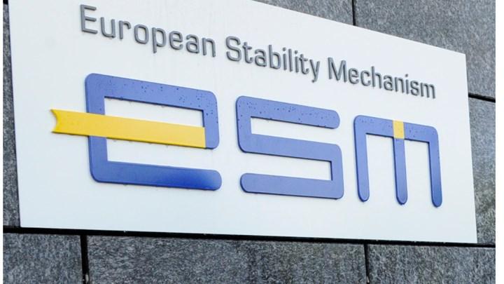 ESM: Νέος επικεφαλής για την Ελλάδα ο Πάολο Φιορέτι | tanea.gr