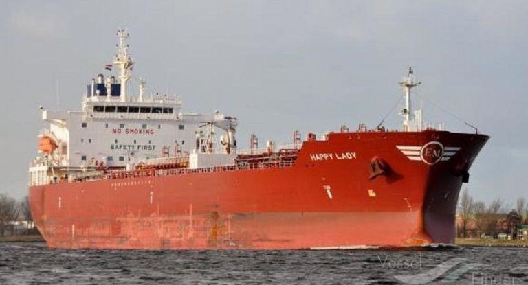 Πειρατεία στο Καμερούν: Αγωνία για την τύχη των Eλλήνων ναυτικών | tanea.gr