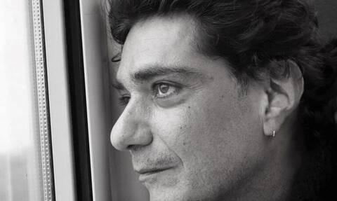Πέθανε ο δημοσιογράφος Κώστας Γεωργιάδης | tanea.gr