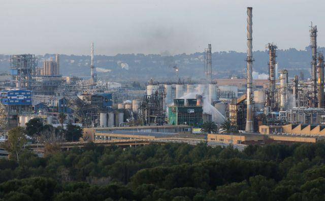 Ισπανία: Δύο οι νεκροί από την έκρηξη σε εργοστάσιο χημικών | tanea.gr