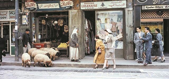 Αραβες, αυτοί οι άγνωστοι | tanea.gr