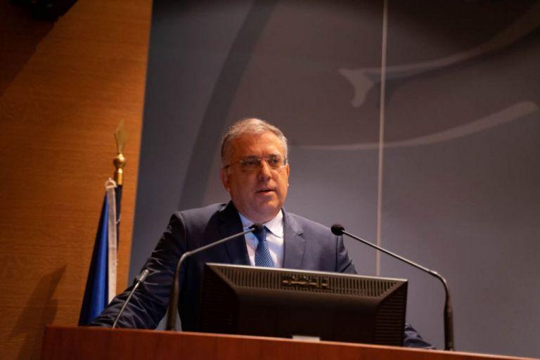 Θεοδωρικάκος: Τρία μέτρα για ενίσχυση της κτηματαγοράς | tanea.gr