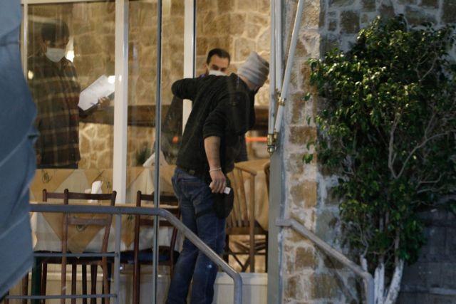 Μακελειό στη Βάρη: Πώς οι δολοφόνοι έστησαν παγίδα στα θύματά τους   tanea.gr