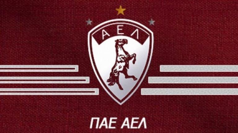 ΑΕΛ: «Τι χειρουργείο είναι αυτό» | tanea.gr