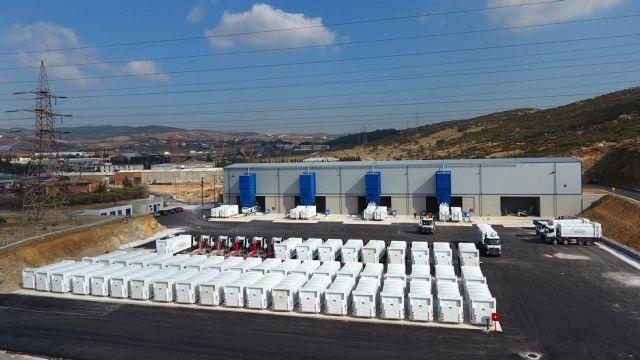 Επιταχύνονται οι διαδικασίες δημοπράτησης Μονάδων Διαχείρισης Απορριμμάτων | tanea.gr