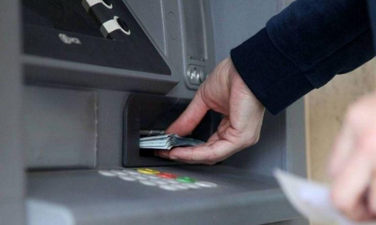 Απόφαση-σταθμός: Υποχρέωση των Τραπεζών να στέλνουν κάρτες και Pin μόνο με συστημένες επιστολές | tanea.gr