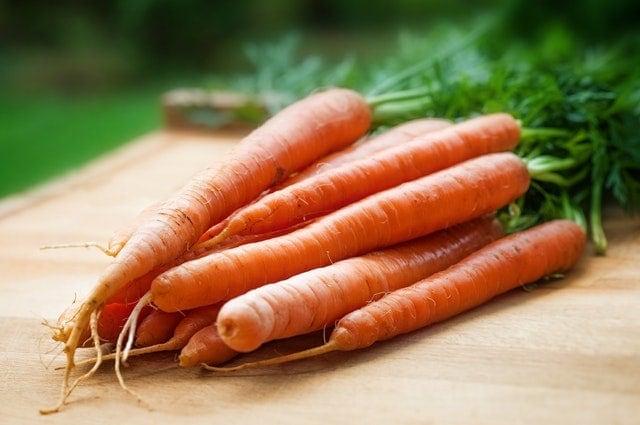 Δέκα τροφές που καθαρίζουν το συκώτι | tanea.gr