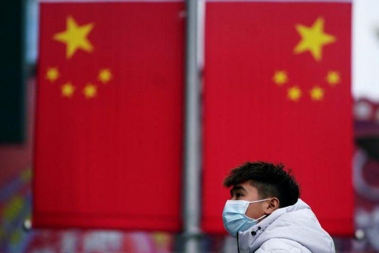 Κίνα: Ο πρόεδρος Σι Τζινπίνγκ εξέφρασε την ανησυχία του για την επιδημία του νέου κοροναϊού   tanea.gr