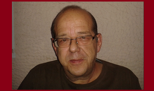 «Έφυγε» ο δημοσιογράφος Δάνης Παπαβασιλείου | tanea.gr