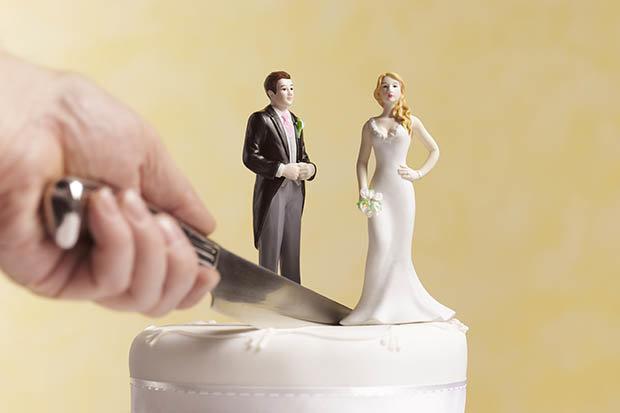 Ακριβό «σπορ» ο γάμος στην Ελλάδα - Ποιος πληρώνει τα περισσότερα   tanea.gr