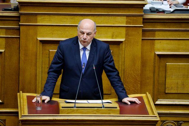 Προς αναθεώρηση των διατάξεων για την συνεπιμέλεια τέκνων | tanea.gr