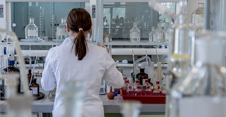 Το σχέδιο του υπ. Παιδείας για την επιστροφή ελλήνων επιστημόνων | tanea.gr