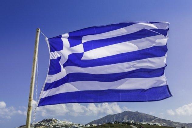 Editorial NEA: Puzzle | tanea.gr