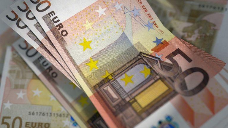 Προς νέα αύξηση του κατώτατου μισθού – Τι προβλέπει το σχέδιο για 500.000. εργαζόμενους | tanea.gr
