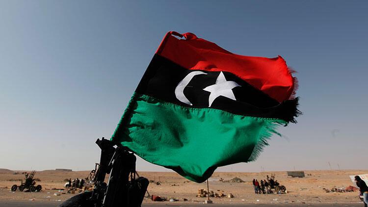 Βίντεο ντοκουμέντο : Η Τουρκία μεταφέρει στρατιωτικά οχήματα στη Λιβύη | tanea.gr
