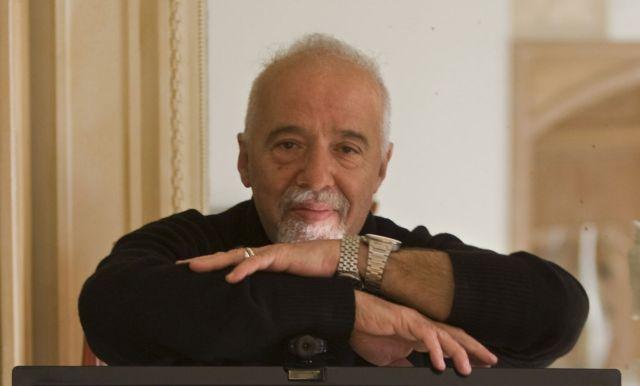 Κόμπι Μπράιαντ: Ο Κοέλιο «πέταξε» βιβλίο που έγραφε με τον «Black Mamba»   tanea.gr