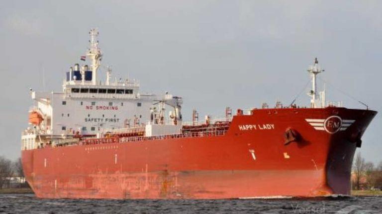Απαγωγή Ελληνων ναυτικών: Επικοινώνησαν οι πειρατές με την εταιρεία | tanea.gr