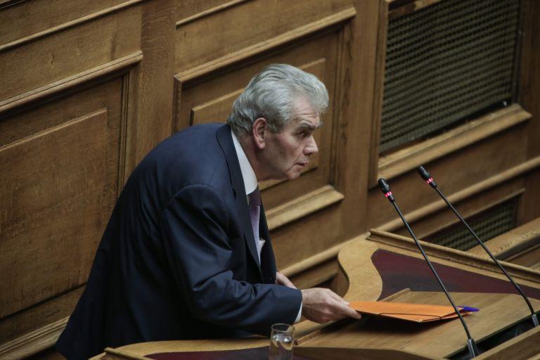 Τρεις δικαστικοί «δείχνουν» παραπομπή Παπαγγελόπουλου στο Ειδικό Δικαστήριο   tanea.gr