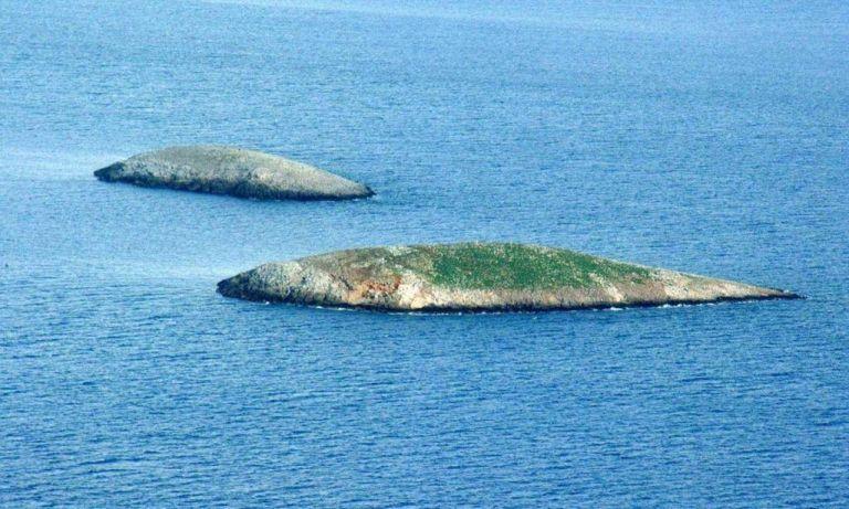 Ίμια : 24 χρόνια από το βράδυ που χάθηκαν τρεις Έλληνες ήρωες | tanea.gr