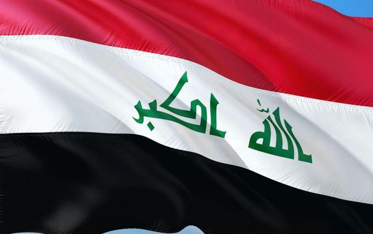 ΥΠΕΞ Ιράκ: Παράνομες και καταδικαστέες οι επιθέσεις των ΗΠΑ   tanea.gr